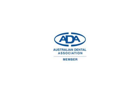 ada-member-logo-square
