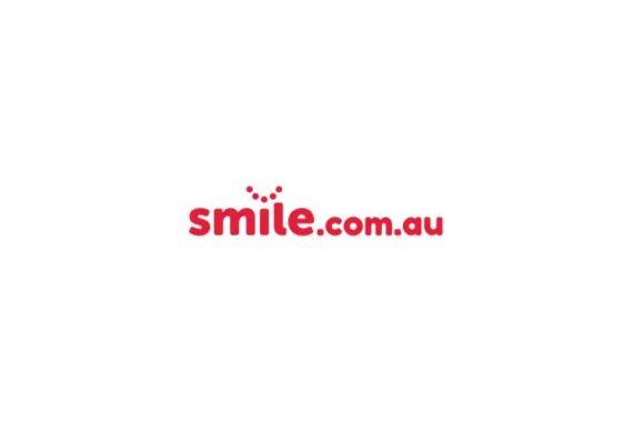 smile-logo-square