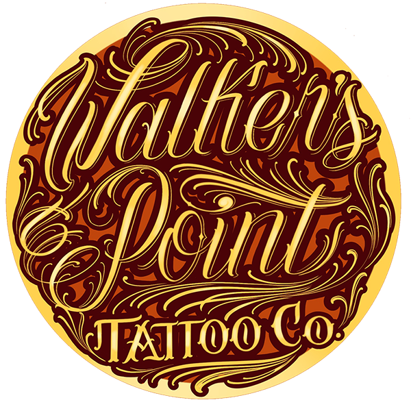 Walker's Point Tattoo Company