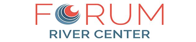 Forum Rivercenter