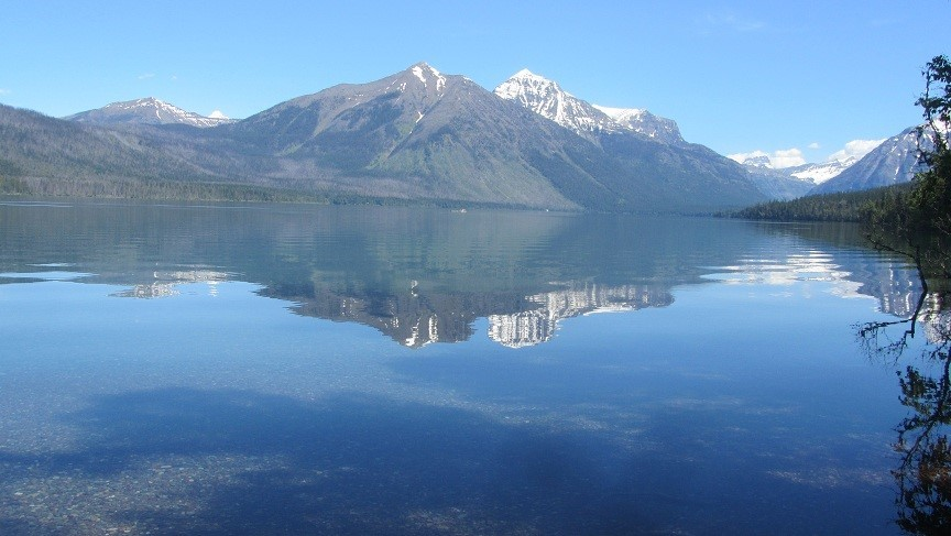 So that is Glacier National Park. If this post did not make you you want to come to Montana, you probably have something wrong with you, and should be kept home for your own safety.   Have a good evening and a Good Night!! – Off to Washington in the morning. See you there!