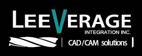 Leeverage Integration