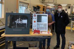 Thomas-Skinner_manufacturing-advisory-group-donates-cnc-training-equipment-to-bc-high-school-1615299737