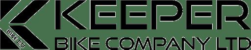 Keeper Bike Company Ltd