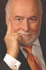 Dr. Pete Fernandez
