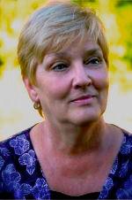Ms. Susie Hensley