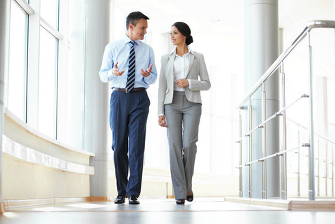 How to Successfully Add an Associate to Your Practice (I-IV Series)