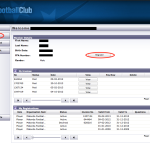 Registration Screen 4