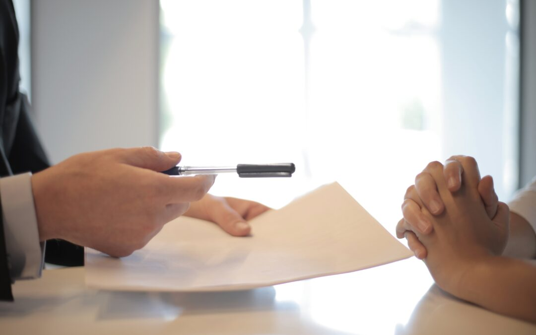 Should You Settle For a Car Accident Insurance Payout or Do You Deserve a Car Crash Law Firm?