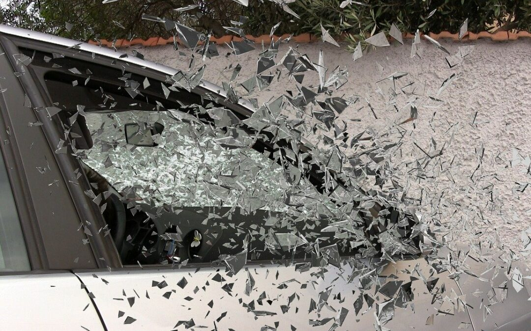 Uptick in Car Accidents Find More New Yorkers Seeking Personal Injury Attorneys