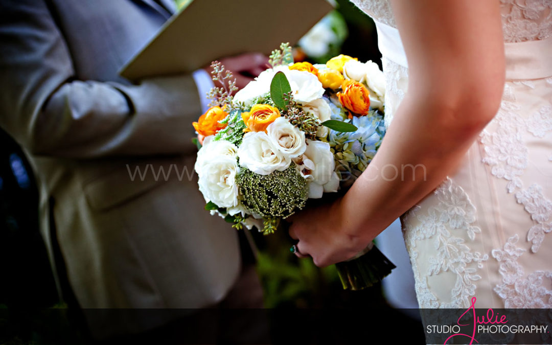 Jade Violet Wedding Floral Boutique