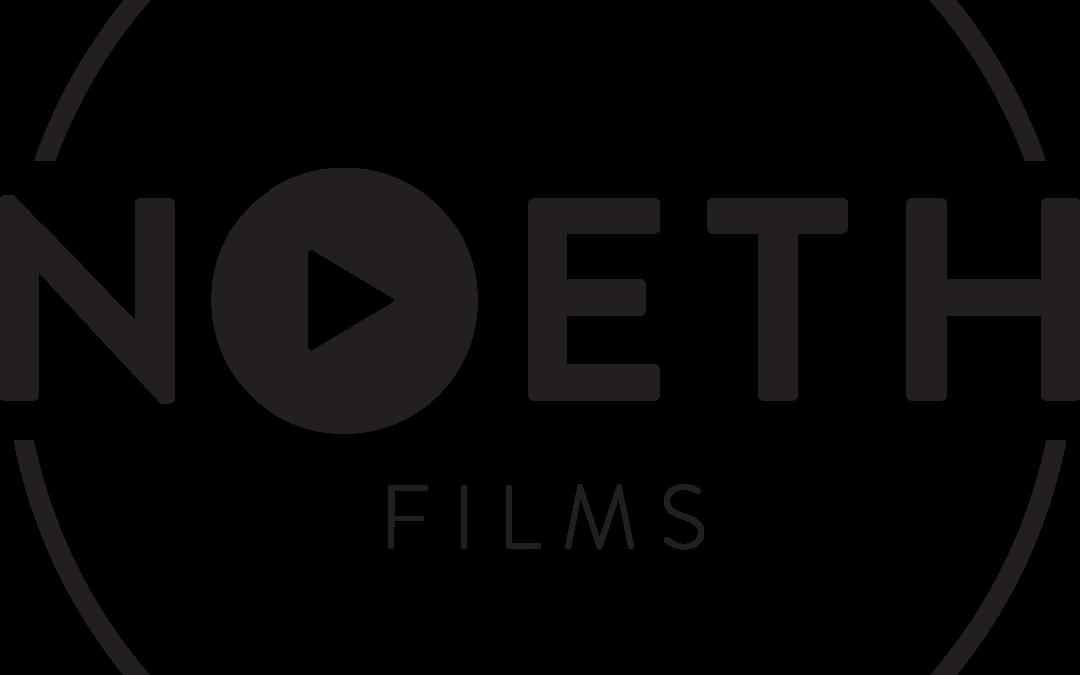 Noeth Films