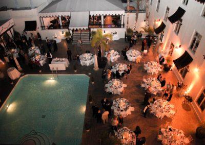 Casa Monica Resort & Spa