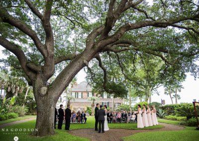 St. Augustine Historical Society