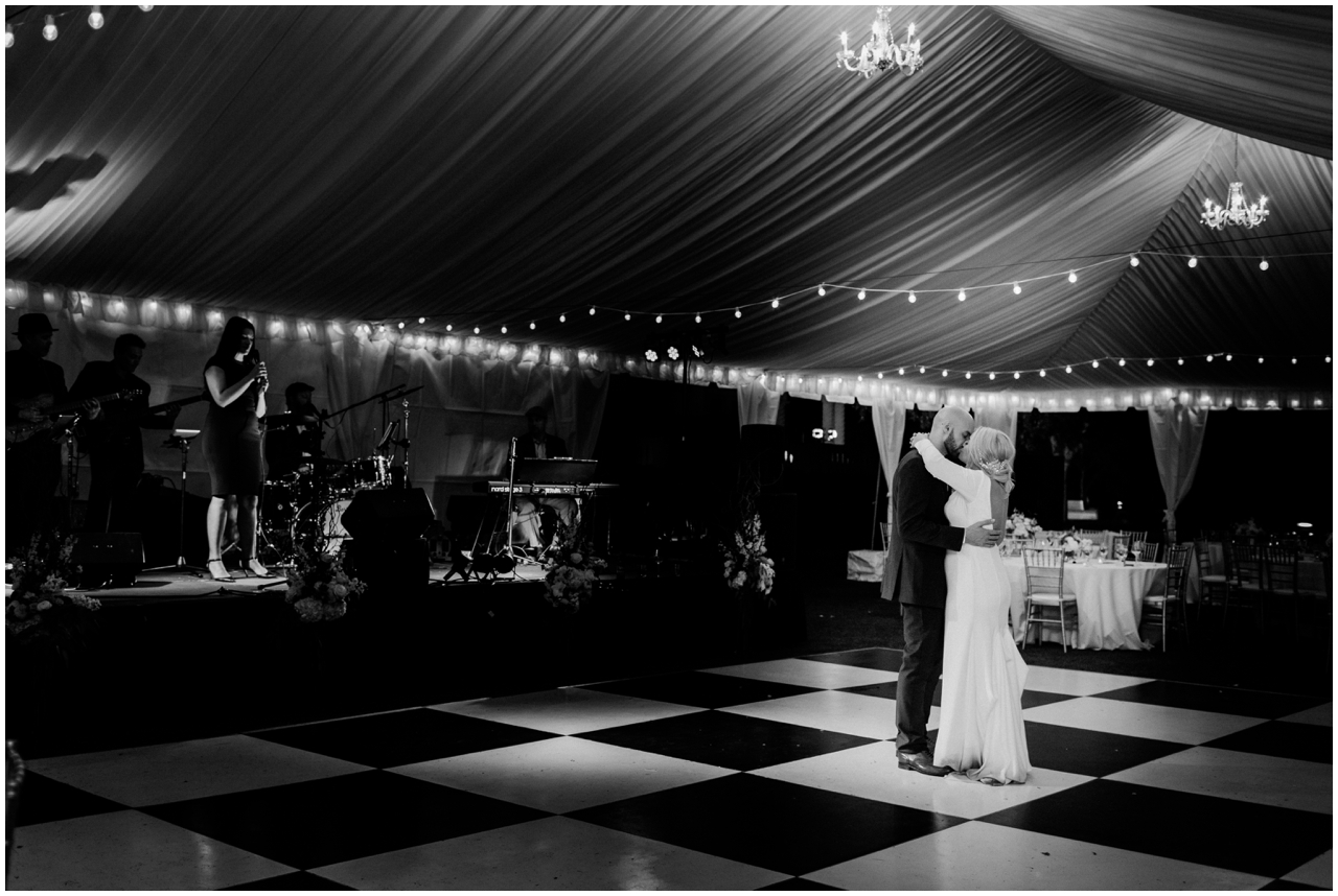 All About Events St Augustine Wedding Event rentals 4