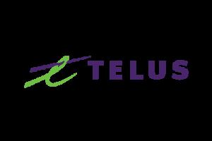 BELY.CA Teus Client