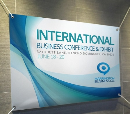 BELY.CA Banners