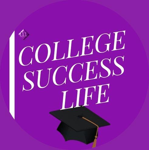 College Success Life