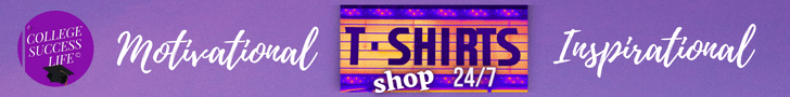 Visit Our T-Shirt and Gift Shop