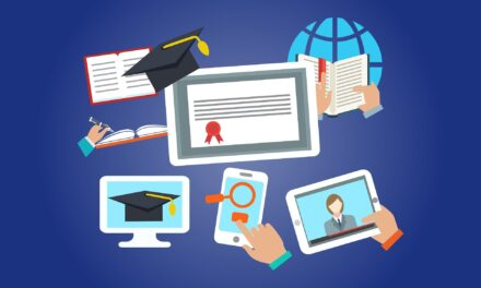 Online Learning Easy…Not Hardly!