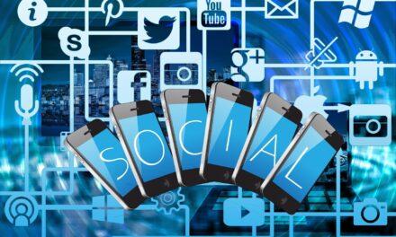 Guest Post – Digital Addiction…Whaaaa?