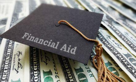 Financial Aid for College Students