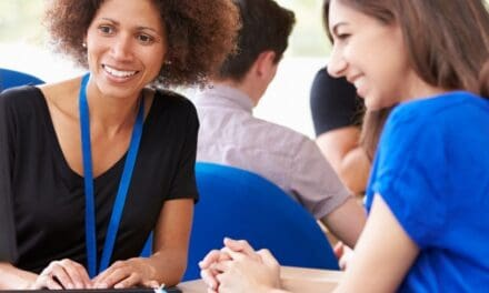Unlocking College Academic Success: 5 Key Strategies