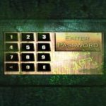 2017 List Of Most Used Passwords Released