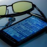 Data Backdoor Found On BLU Mobile Phones