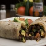 Chipotle Hit With Malware That Stole Credit Cards