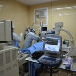 Medical Devices Found To Have Major Security Risks