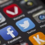 Millions of Twitter Accounts Compromised