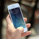 Ransom Hackers Are Targeting iPhone Users