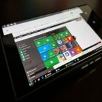 Windows Slated To Get Surpassed By Android As Most Used OS