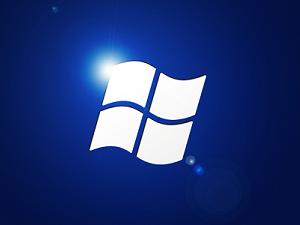 Windows_Logo_by_reenan