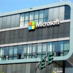 Microsoft Password Share Feature Gets The Boot In Latest Update