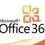 Office 365 Free for Up to Six Months