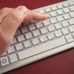 The Dangers of Open Wi-Fi