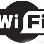 Finding Wi-Fi Hot Spots is Going to Get Easier