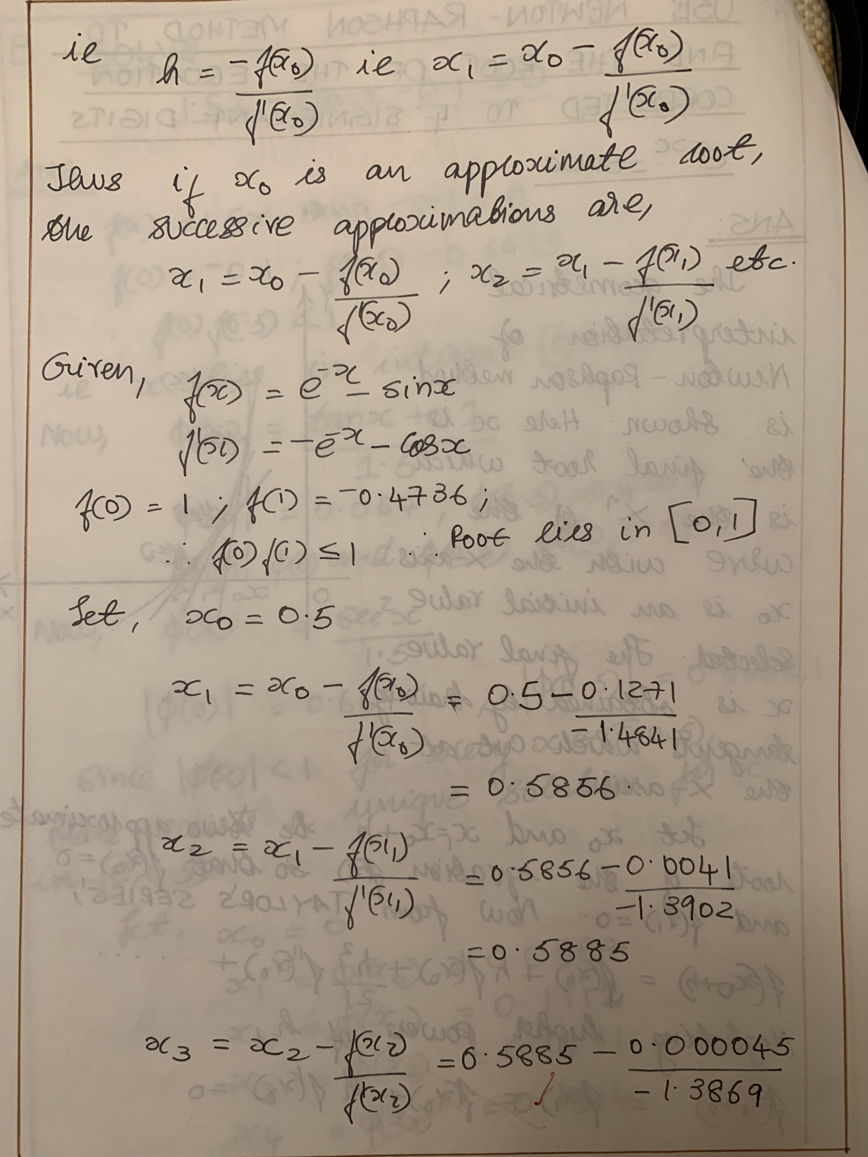 newton-raphson-methods-2