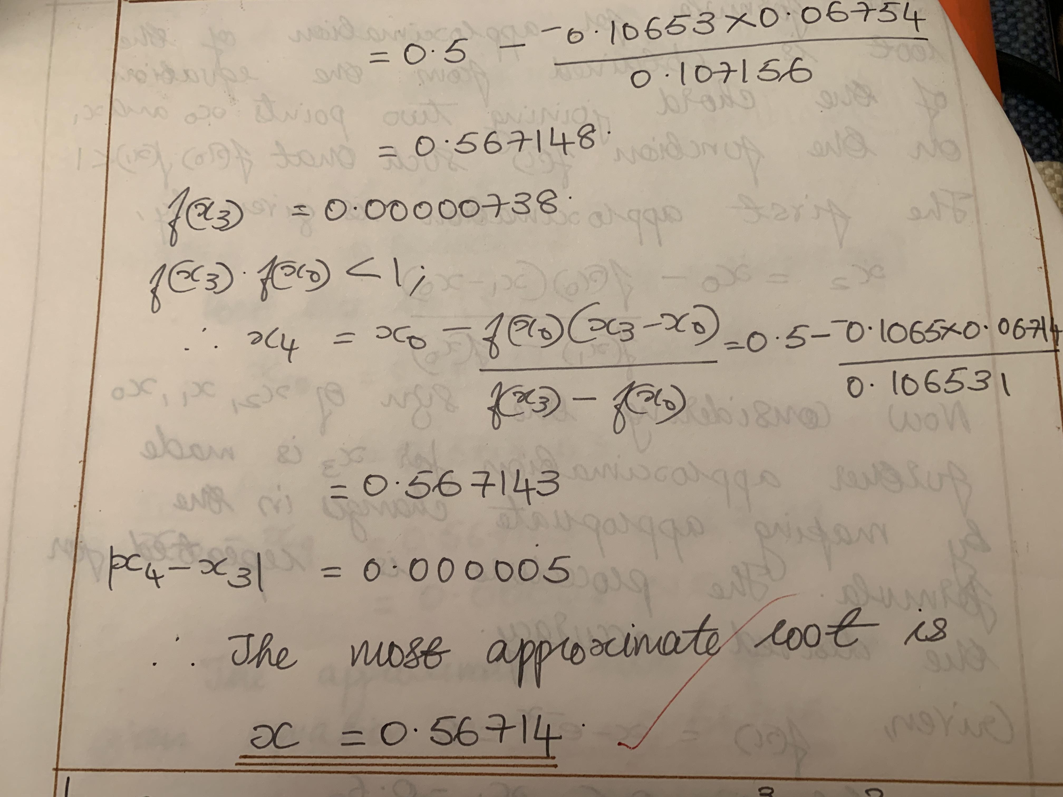 regular-false-method3