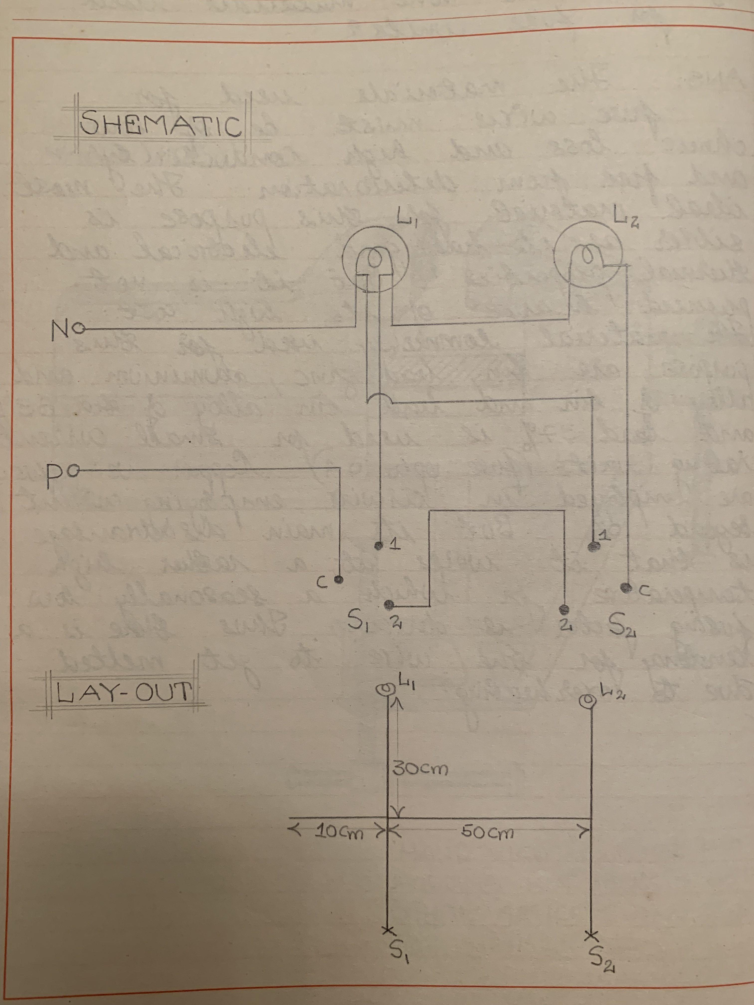 dim-bright-connection-schematic