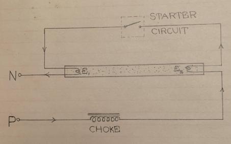 fluorescent-tube-connection-diagram