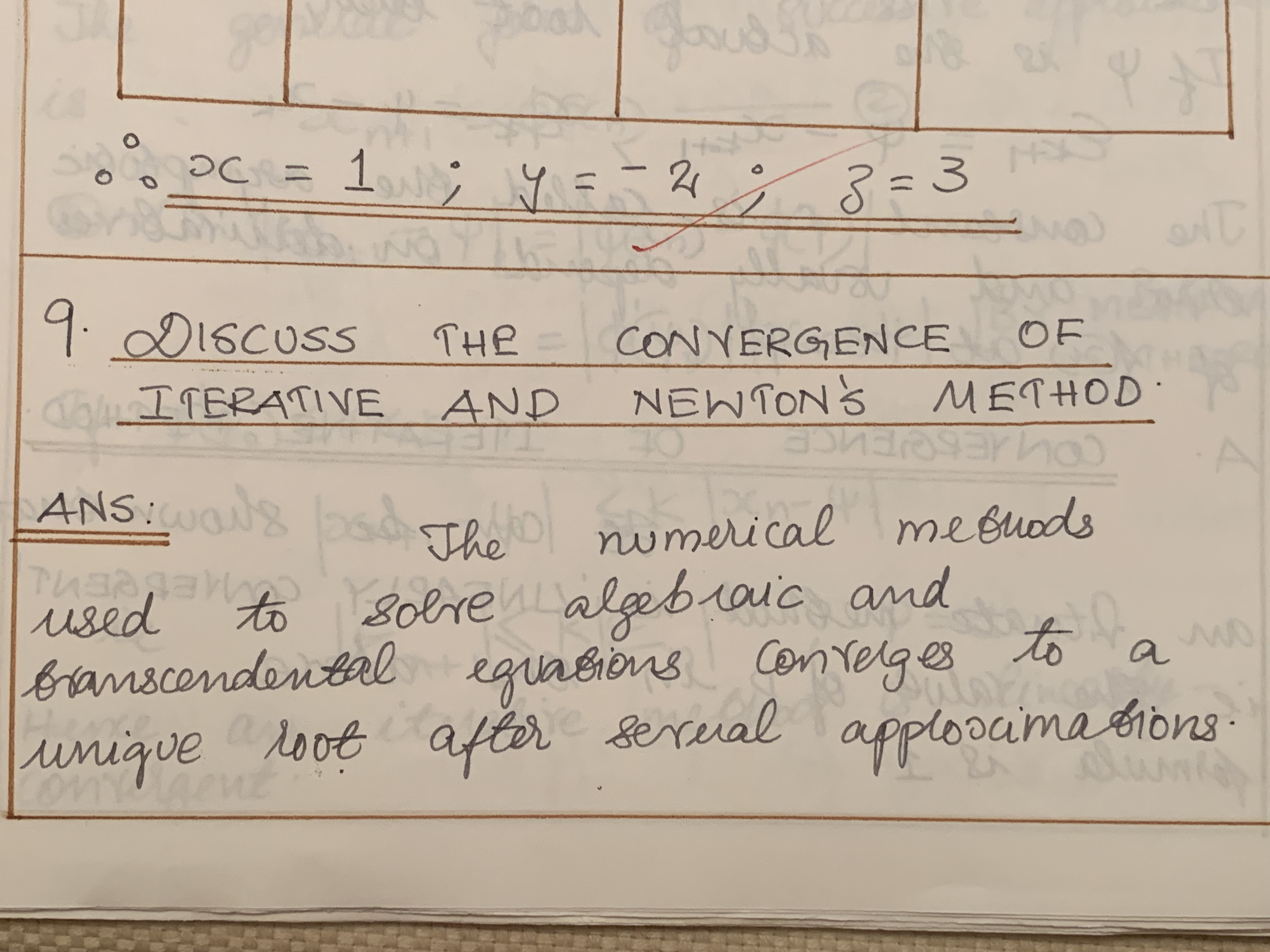 discuss-convergence-of-iterative-and-newton-raphson1
