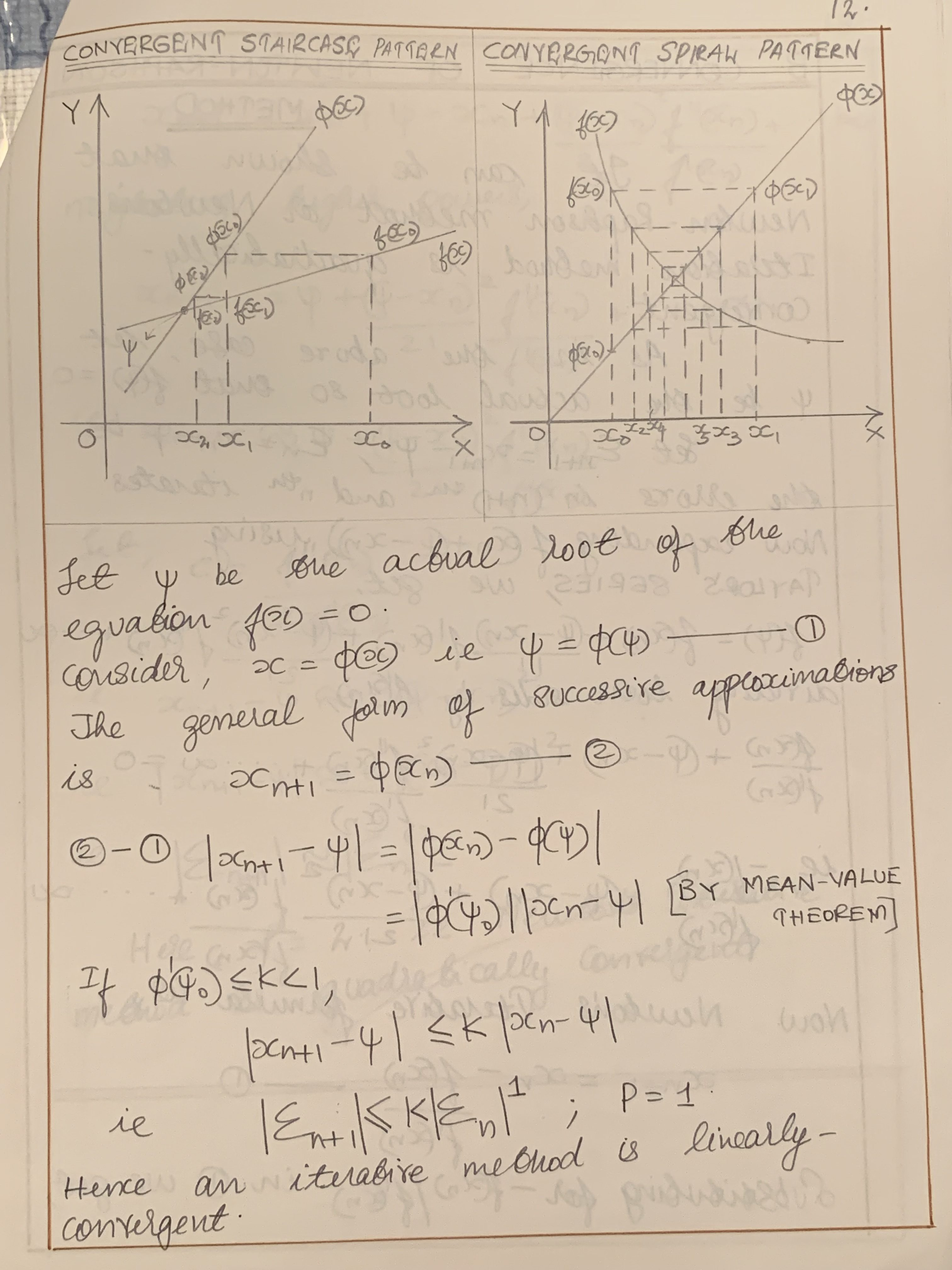 discuss-convergence-of-iterative-and-newton-raphson3