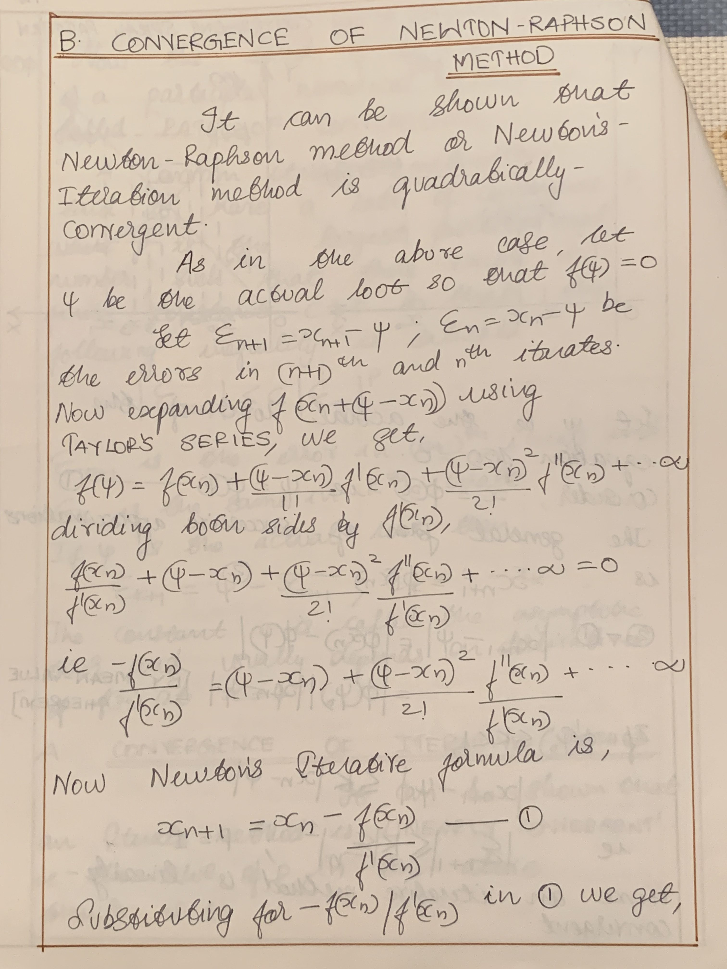 discuss-convergence-of-iterative-and-newton-raphson4