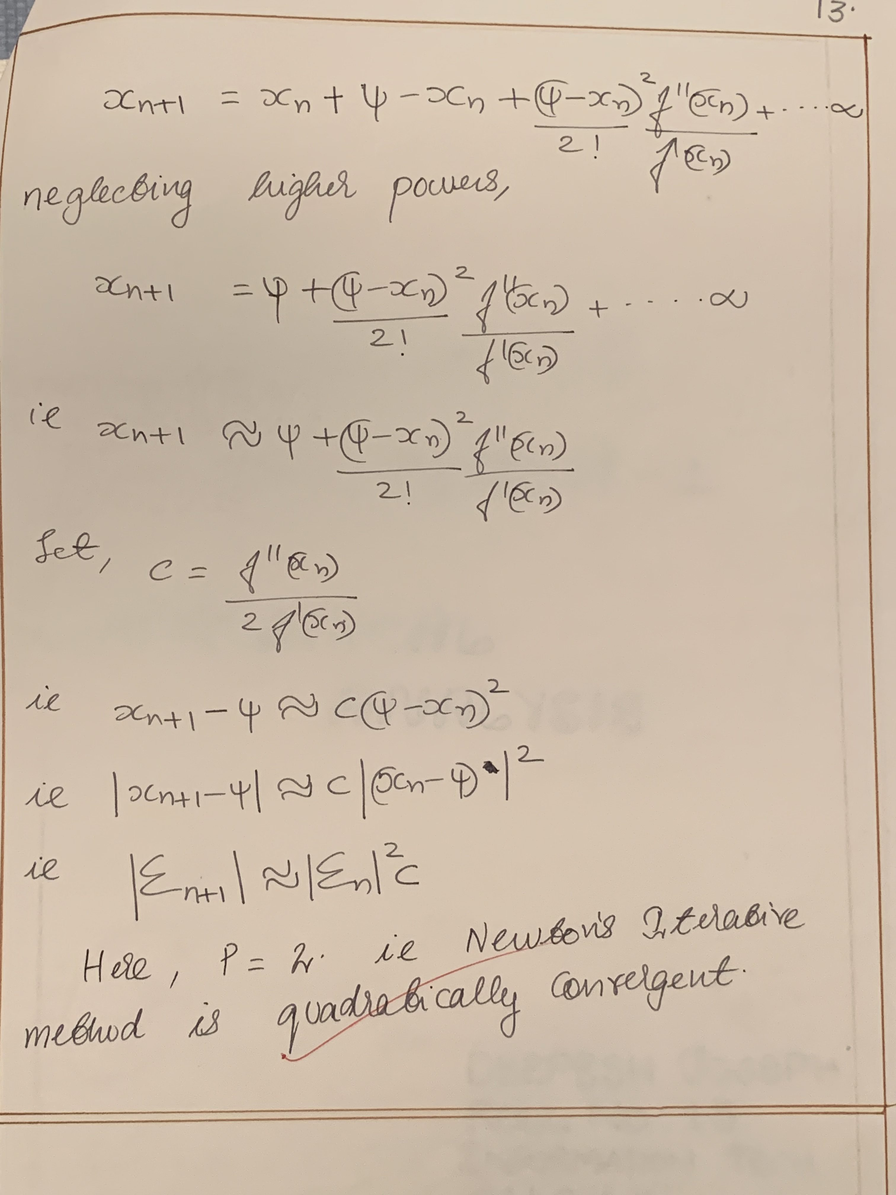 discuss-convergence-of-iterative-and-newton-raphson5