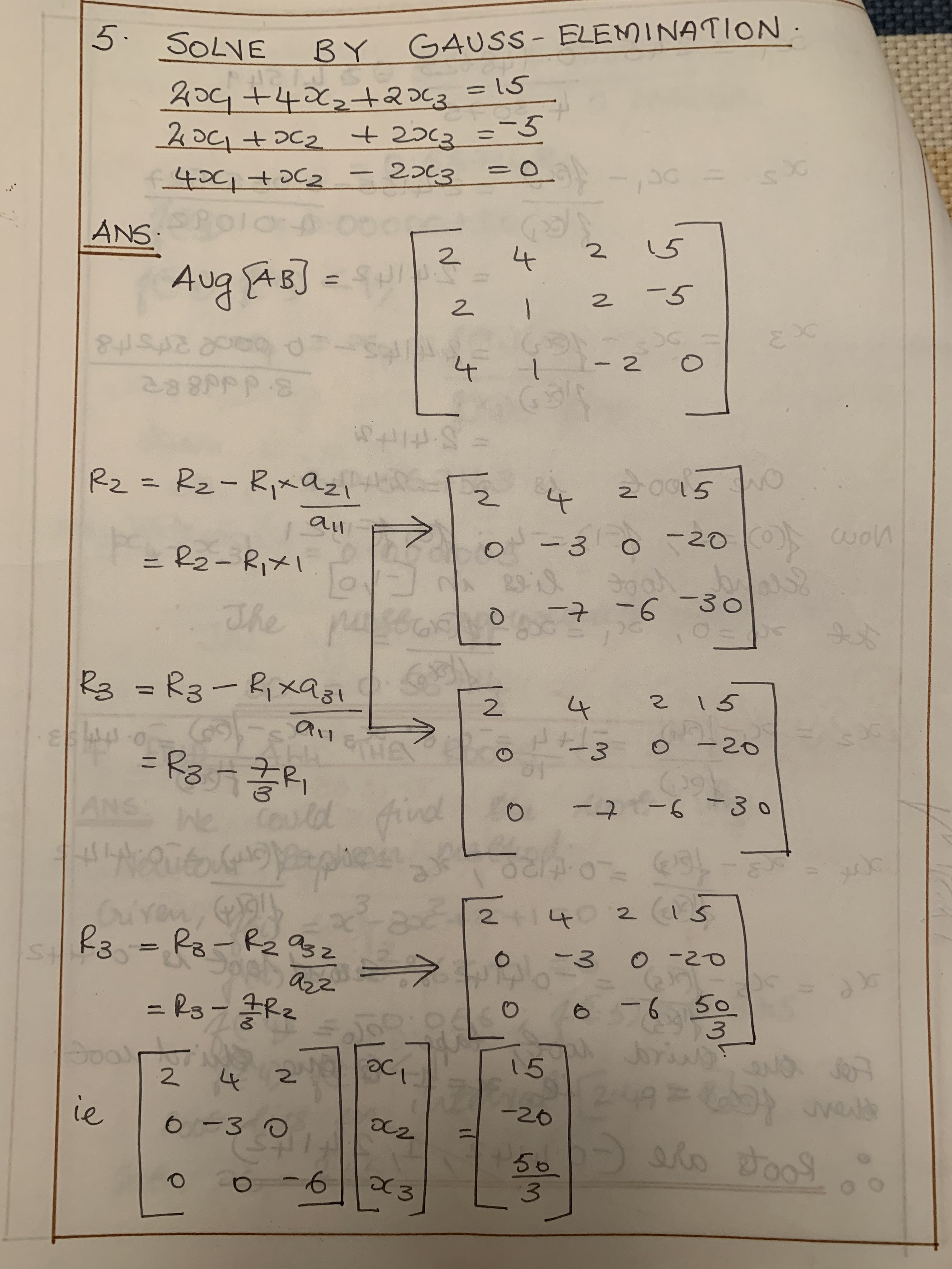 gauss-elimination-method1