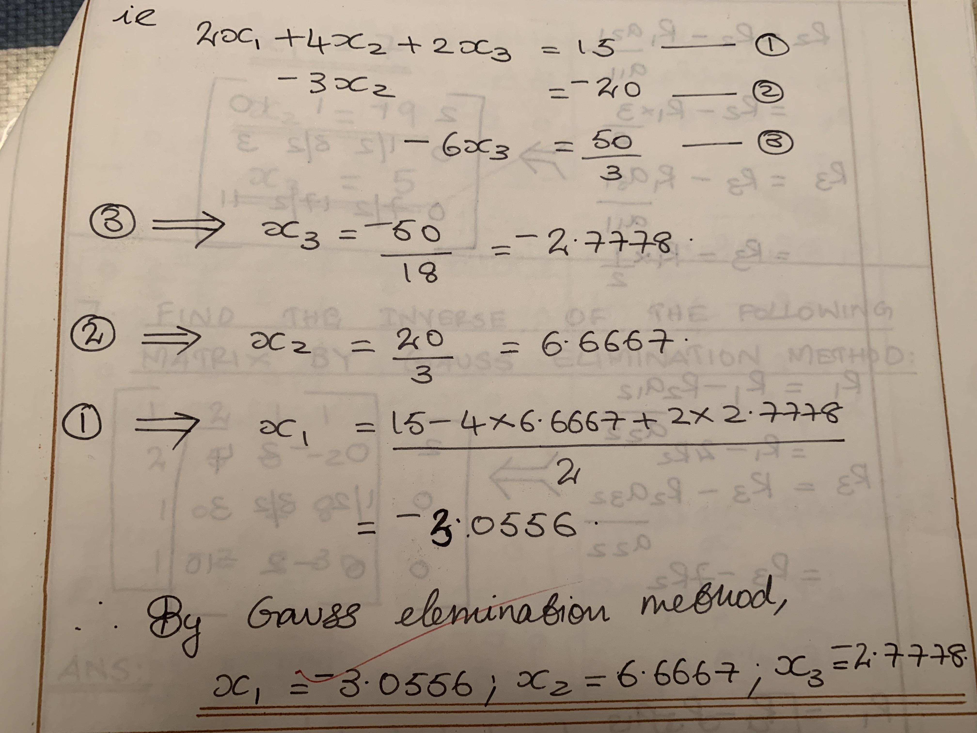 gauss-elimination-method2