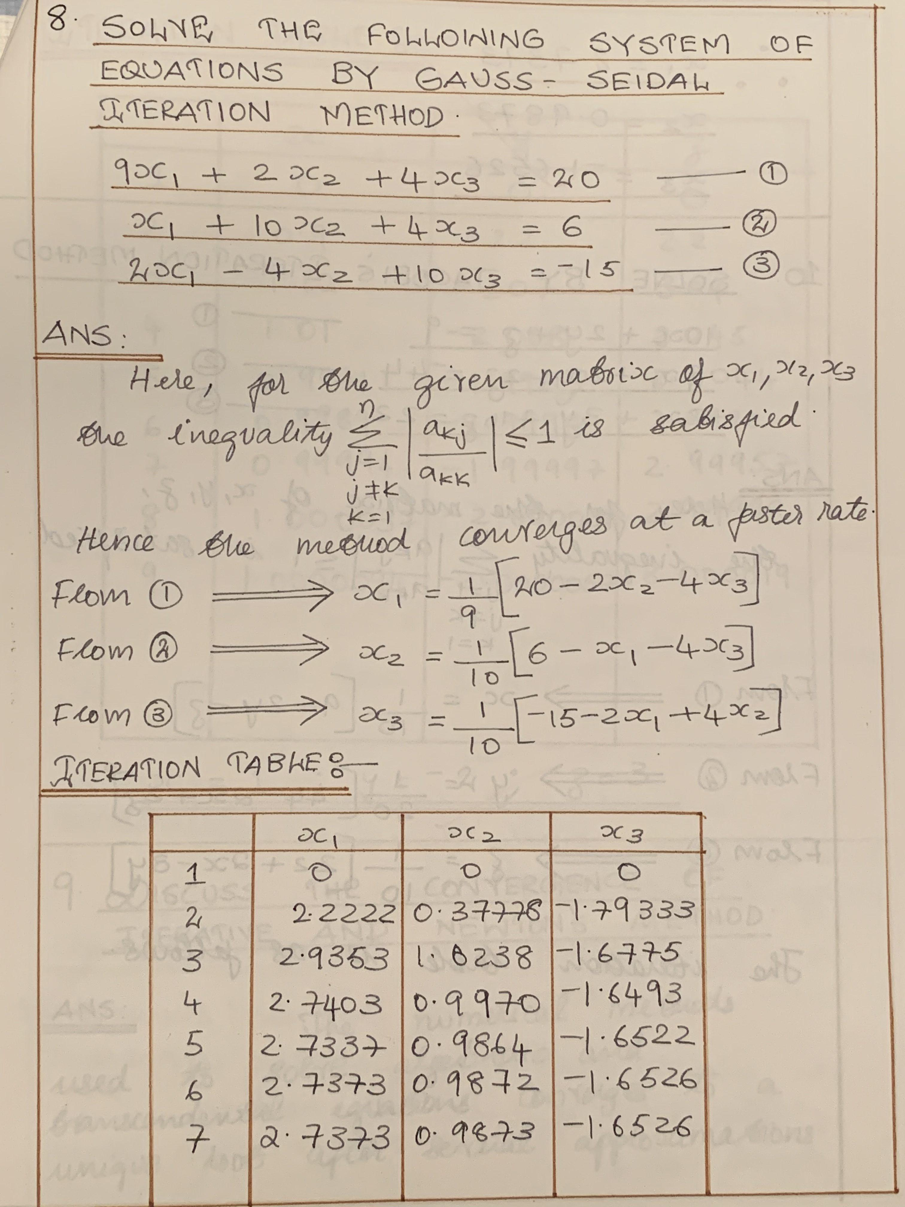 gauss-seidal-method1